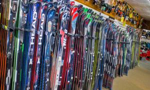 ski_wall